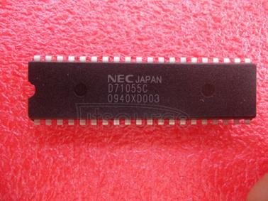 D71055C