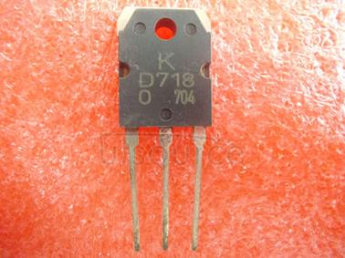 KTD718-O