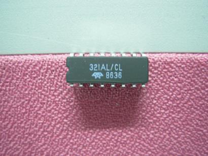 321AL/CL