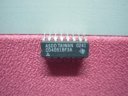 CD4051BF3A