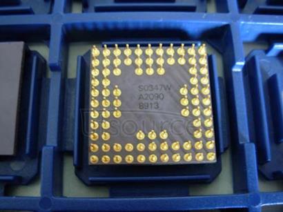 XC3030-50PG84M Field Programmable Gate Array FPGA