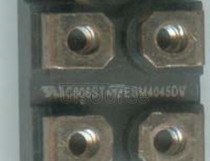 ESM4045DV