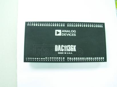 DAC1136K