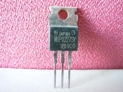 MIP0227SY