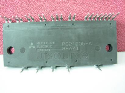 PS21205-A