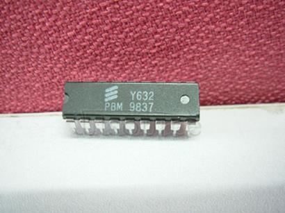 PBM9837