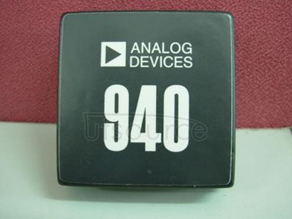 AD940