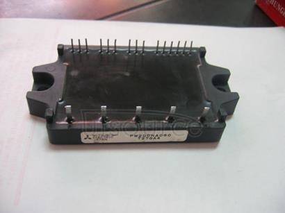PM20CNA060