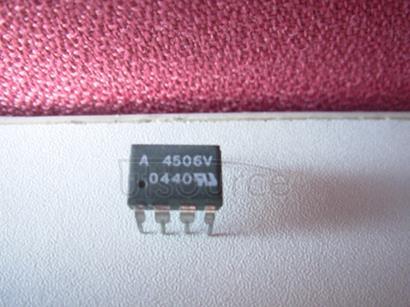 A4506V
