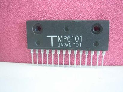 MP6101