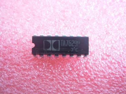 TA7629P