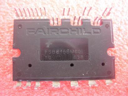 FSBS15SM60I