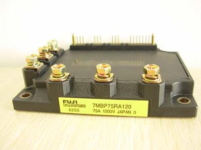 7MBP75RA120
