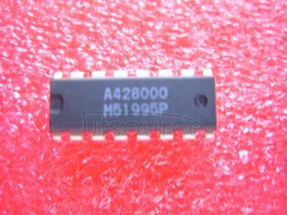 M51995P