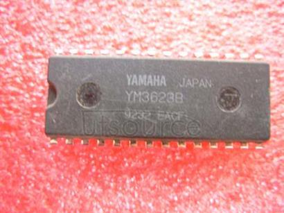 YM3623B