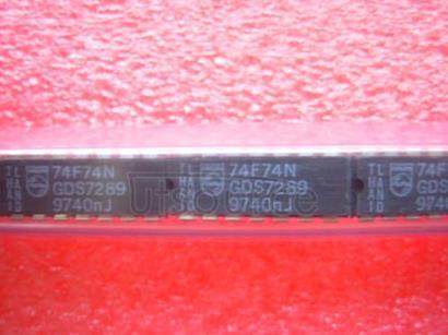 74F74N