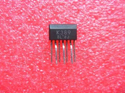 2SK389BL