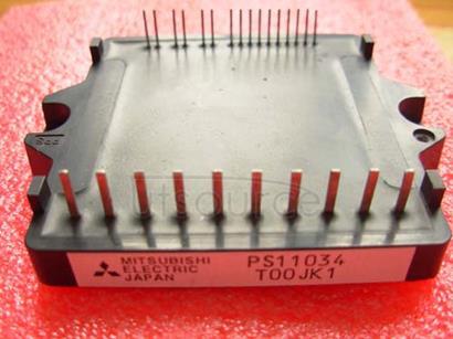 PS11034