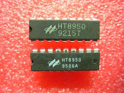 HT8950