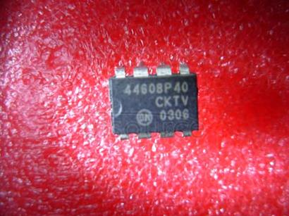 MC44608P40 RW-S Series - Econoline Regulated DC-DC Converters<br/> Input Voltage Vdc: 05V<br/> Output Voltage Vdc: 09V<br/> Power: 2W<br/> DIP24 Low Profile Miniature Package<br/> 1kVDC Isolation<br/> Feedback Regulated Output<br/> 2:1 Wide Range Voltage Input<br/> Continuous Short Circuit Protection<br/> Less than 7mm Height<br/> SMD Pinning Option<br/> Efficiency to 87%