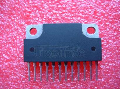 MP6801