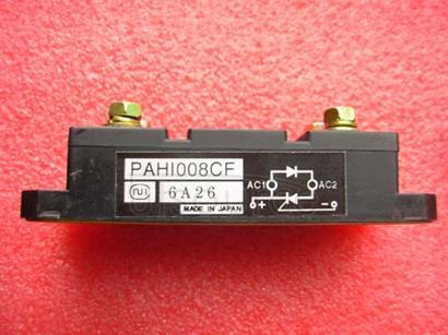 PAH1008CF