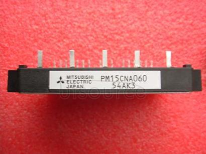 PM15CNA060