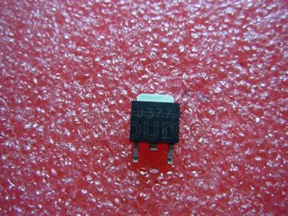 2SJ377 High Speed,High Current Switching Application P Channel MOSFET P MOS