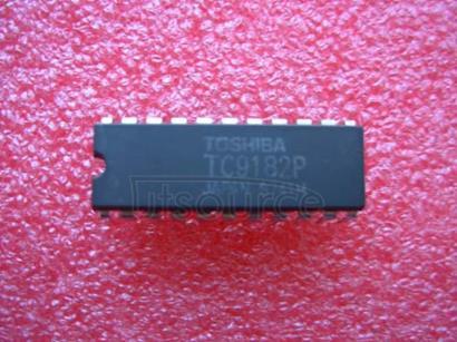 TC9182P
