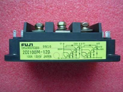 2DI100M-120 5-Pin, Multiple-Input, Programmable Reset ICs
