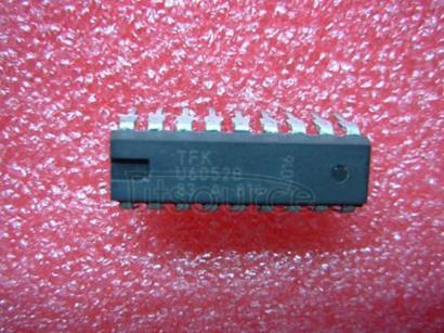 U6052B