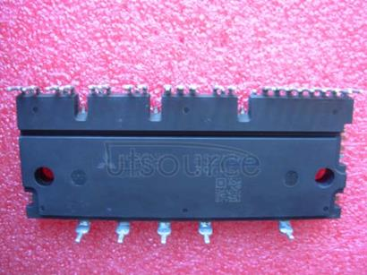 PS21865 IGBT Module<br/> Transistor Polarity:NPN & PNP<br/> Collector Emitter Voltage, Vceo:600V<br/> Collector Emitter Saturation Voltage, Vcesat:1.6V<br/> Power Dissipation, Pd:52.6W<br/> Package/Case:MiniDIP<br/> C-E Breakdown Voltage:600V