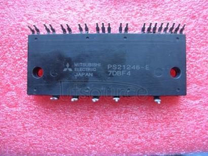 PS21246-E