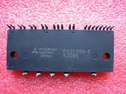 PS21255-E