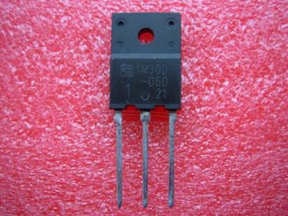 IM30D-060