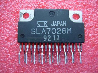 SLA7026M