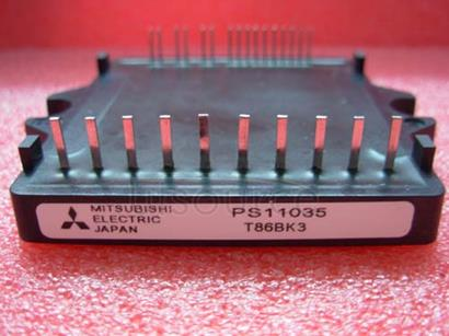 PS11035
