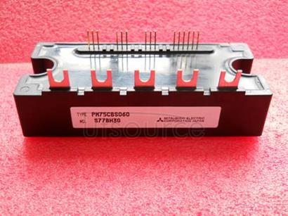 PM75CBS060