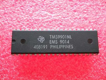 TMS9901NL