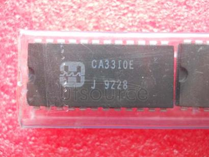 CA3310E Replacement for Intersil part number CA3310E. Buy from authorized manufacturer Rochester Electronics.