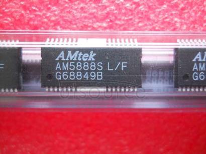 AM5888SL/F
