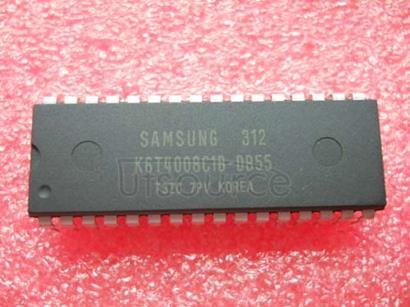 K6T4008C1B-DB55