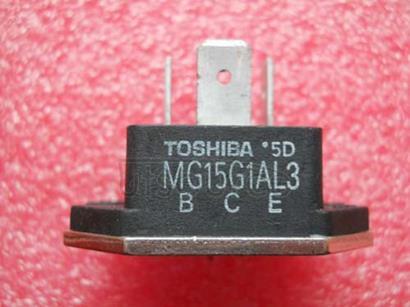 MG15G1AL3