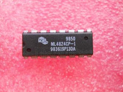 ML4824CP1