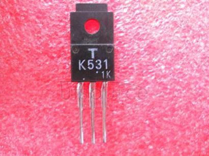 2SK531