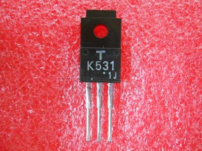2SK531 2SK531