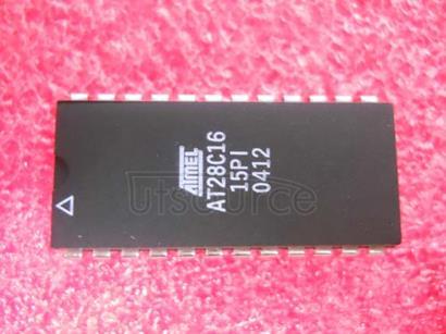AT28C16-15PI