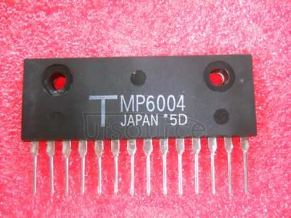 MP6004