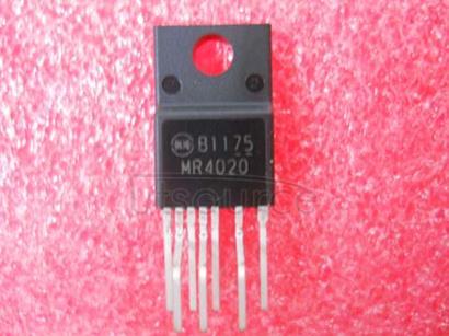 MR4020