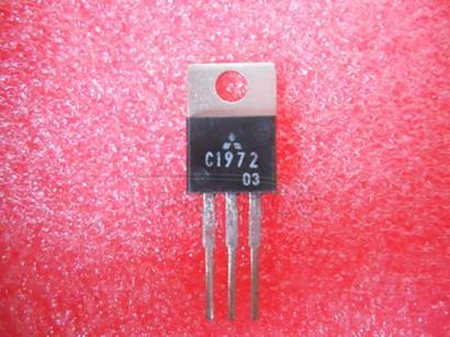 2SC1972